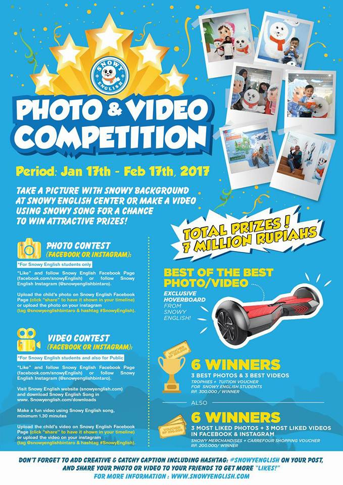 SnowyEnglishPhoto&VideoCompetition.jpg