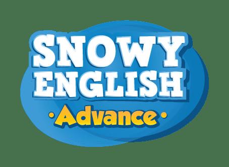 kursus bahasa inggris untuk anak sd dan smp